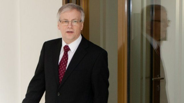 R.Šadžius: Lietuva iš Latvijos galėtų pasimokyti nuoseklumo