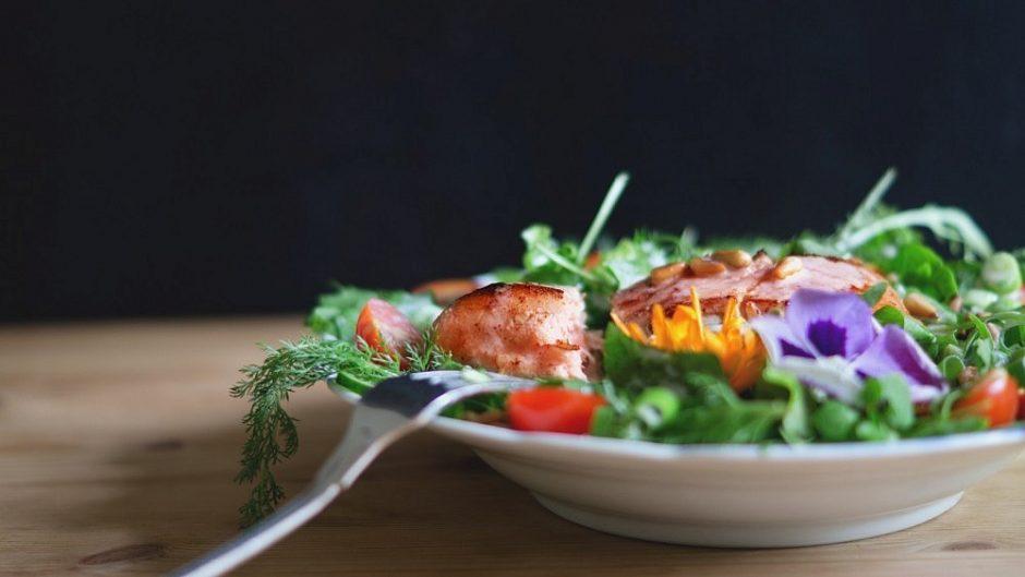 Nuolatos jaučiate alkį – išeitis labai paprasta