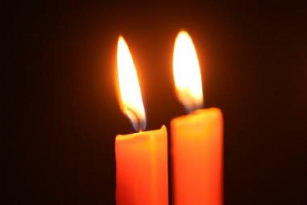 Vilniuje per gaisrą žuvo trys žmonės