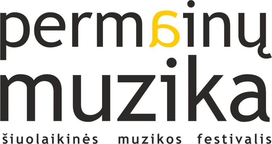Rugsėjo renginiai Klaipėdoje