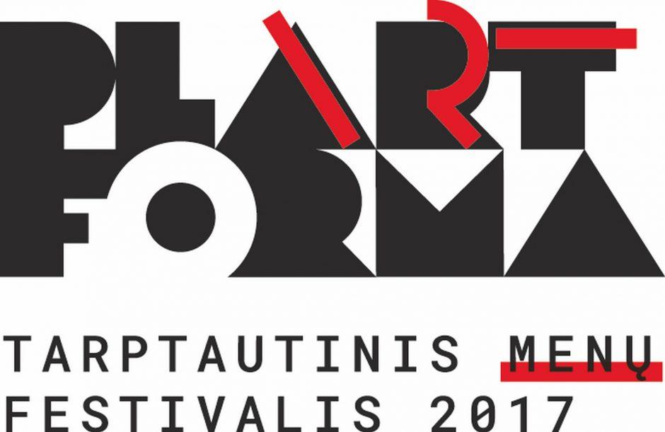 """Klaipėdoje – festivalis """"Plartforma"""" ir šiuolaikinio meno parodos"""