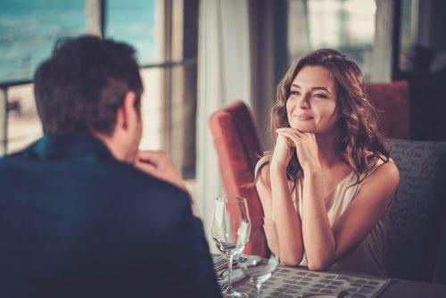 Kaip nustebinti antrąją pusę meilės dienos proga?