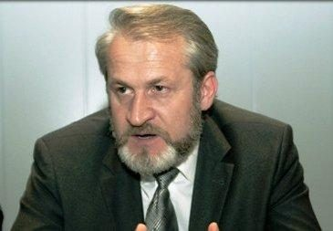 Lenkijos teismas priims sprendimą dėl A.Zakajevo perdavimo Rusijai