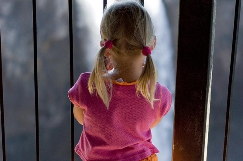 Mergaitė žudynes mokykloje išgyveno, nes apsimetė negyva