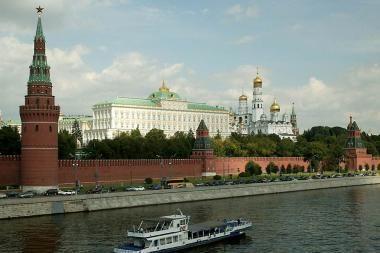 Baltijos rusai – penktoji kolona?