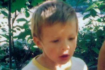 Pirmadienį Jonavoje dingęs berniukas rastas (papildytas)