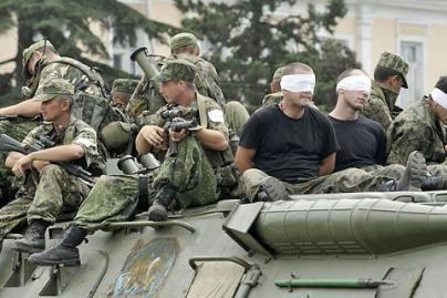 Rusija toliau žvangina ginklais