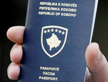 Kosovo premjeras skelbia pergalę rinkimuose