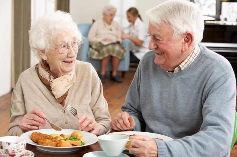 Nuo 2012 metų įsigalios kita pensijų apskaičiavimo tvarka