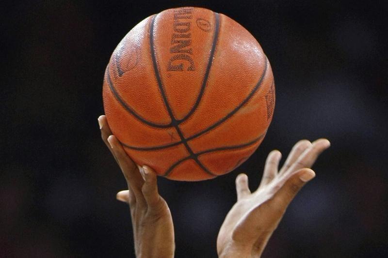 G.Gusto komanda Lenkijos krepšinio pirmenybėse neturi vargo