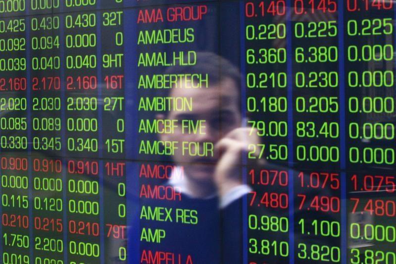 Graikijos ekonomikos ateitį lemsiančius rinkimus stebės visas pasaulis