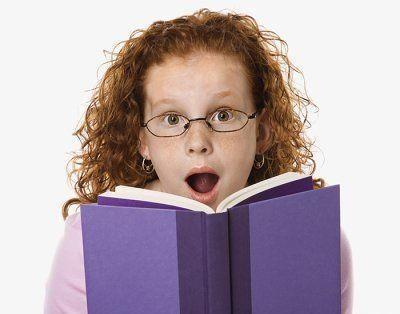 Paskaitos bibliotekoje: kad skaitymas taptų šeimos tradicija