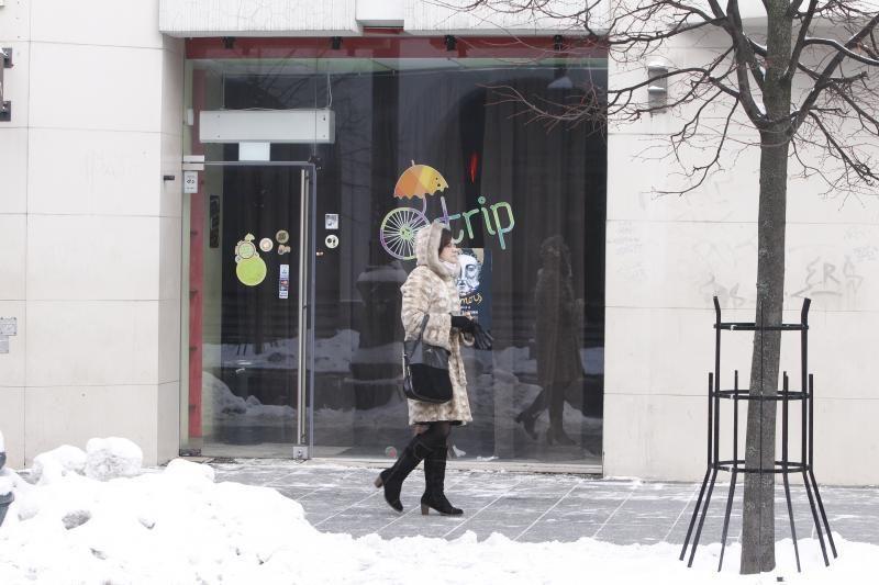 """Savivaldybė: po įspėjimo dėl baro """"Trip"""" gauti 48 pranešimai"""