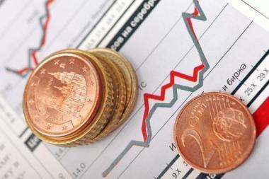 Lenkijos rinką nudžiugino neįvykęs
