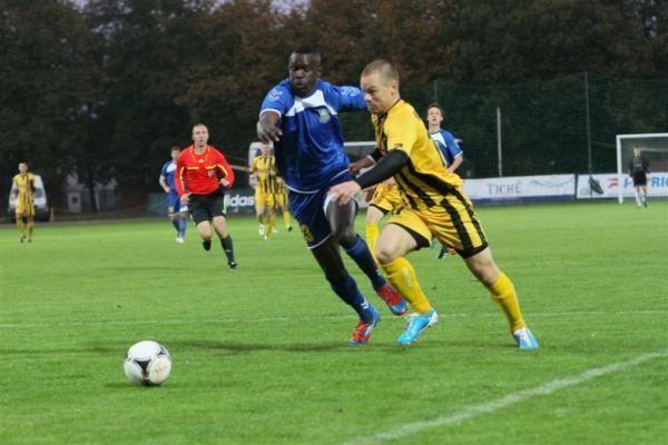 A. Rimkevičius pagerino visų laikų šalies futbolo čempionatų rekordą