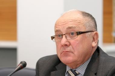Sostinės valdžia su nerimu laukia FNTT ekspertizės