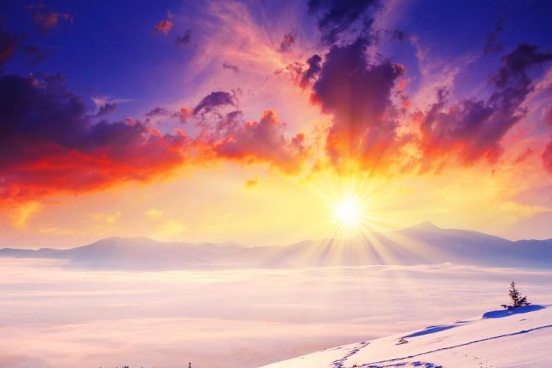 Artinasi įspūdingo Saulės žybsnio spinduliuotė. Kas laukia Žemės?