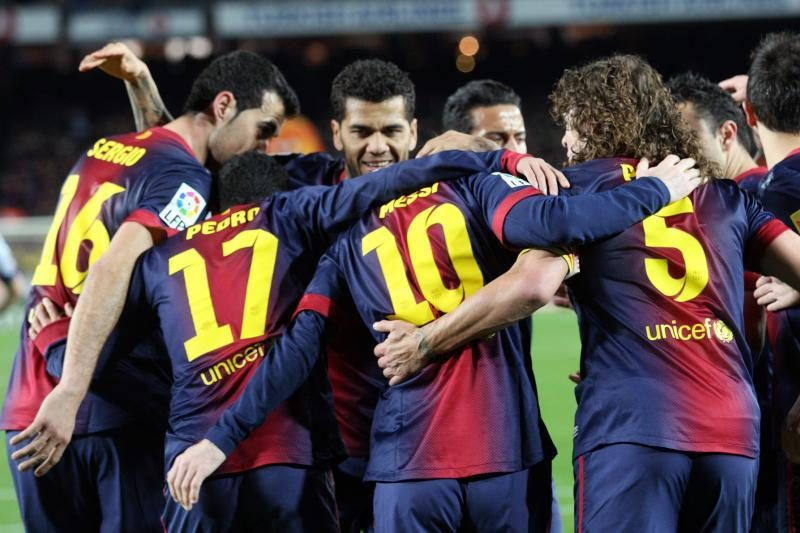 """Barcelona"" strategas prieš dvikovą su ""Real"" spaudžia mačo arbitrus"