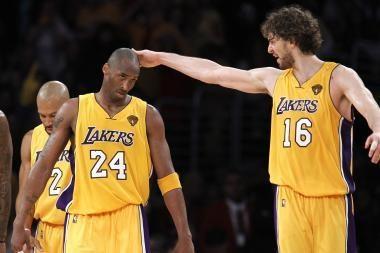 Penkioliktoji NBA čempiono pergalė reguliariajame sezone