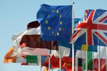 EK pažangos ataskaita: Lietuva pirmauja pagal judriojo ryšio skvarbos rodiklį