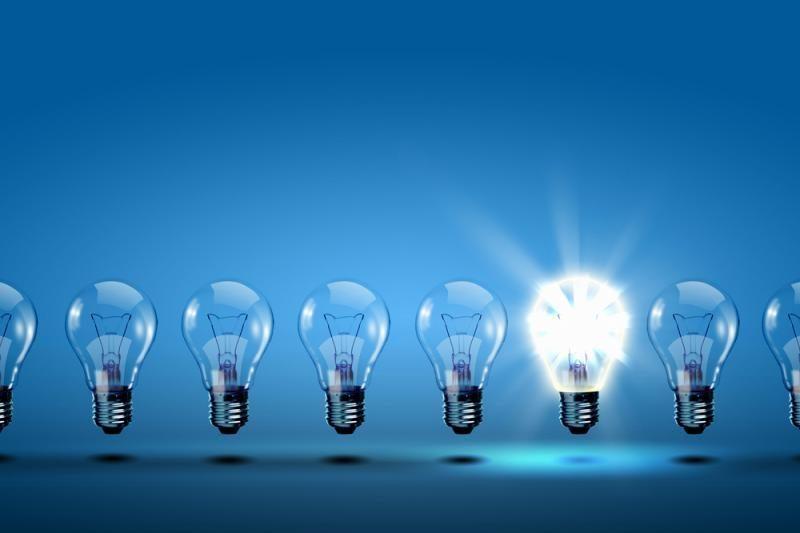 Kaip gyventume, jei netikėtai dingtų elektra?
