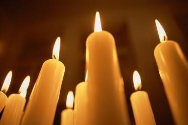 Kipre žuvo Lietuvos diplomatas