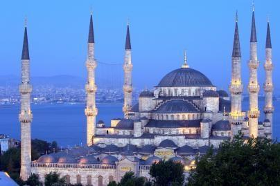 Prognozuojamas NT kainų kilimas Turkijoje