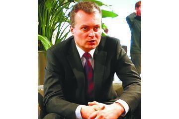 Ekonomikos ekspertai: Lietuvos ūkio plėtra lėtėja