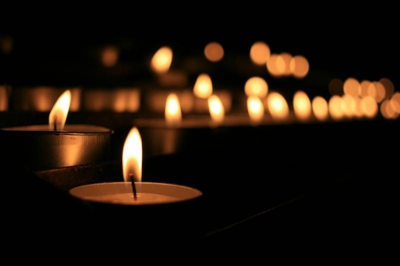Vilniaus rajone rastas nužudytas 15-metis paauglys
