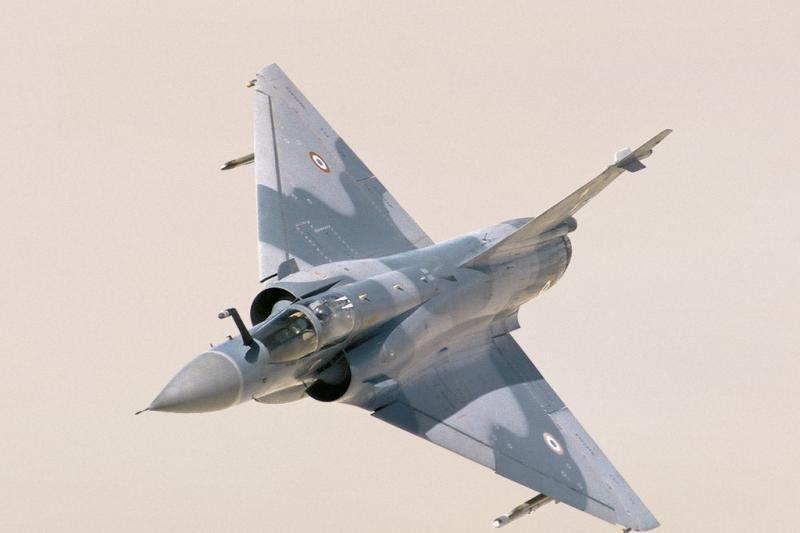 Estija kelerius metus nesieks NATO oro policijos misijos perkėlimo