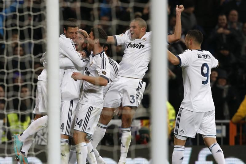"""C. Ronaldo – greičiausiai 200 įvarčių įmušęs """"Real"""" žaidėjas"""