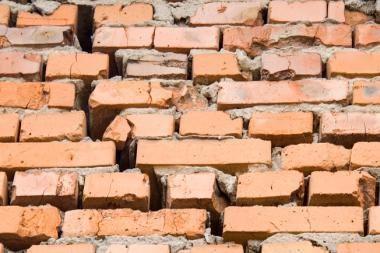 Lenkijos centrinėje dalyje įvyko žemės drebėjimas