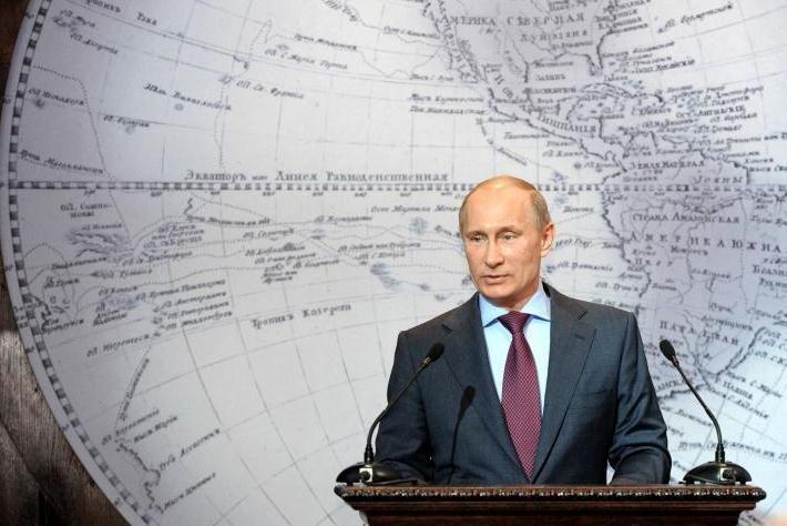 """G. Kasparovas: """"Gazprom"""" tyrimas ES - grėsmė V. Putino valdžiai"""