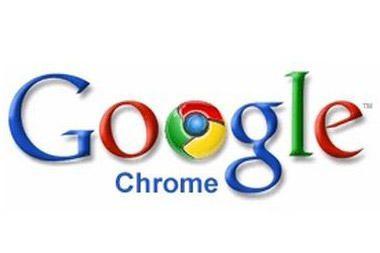 """""""Google Chrome"""" atsikratė """"beta"""" versijos"""