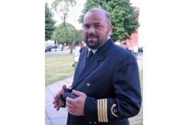 Kamerūne ieškoma pagrobtų lietuvio ir dviejų rusų jūrininkų