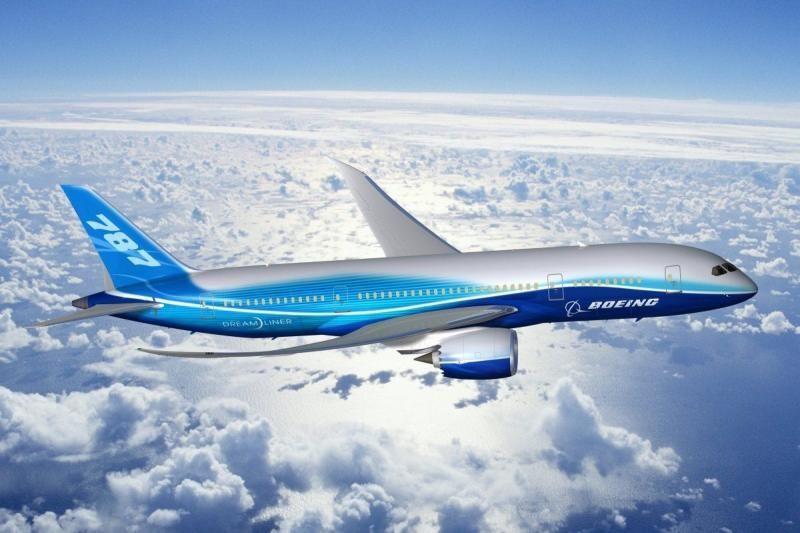 Apklausa: mėgstamiausia vieta lėktuve – 6A