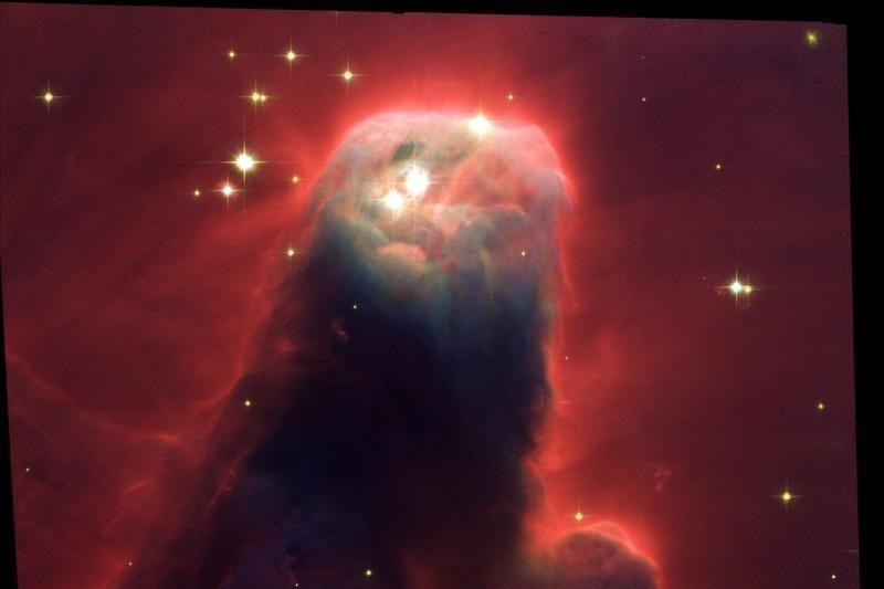 Nuspręsta patikrinti, ar visata – ne kompiuterinis modelis
