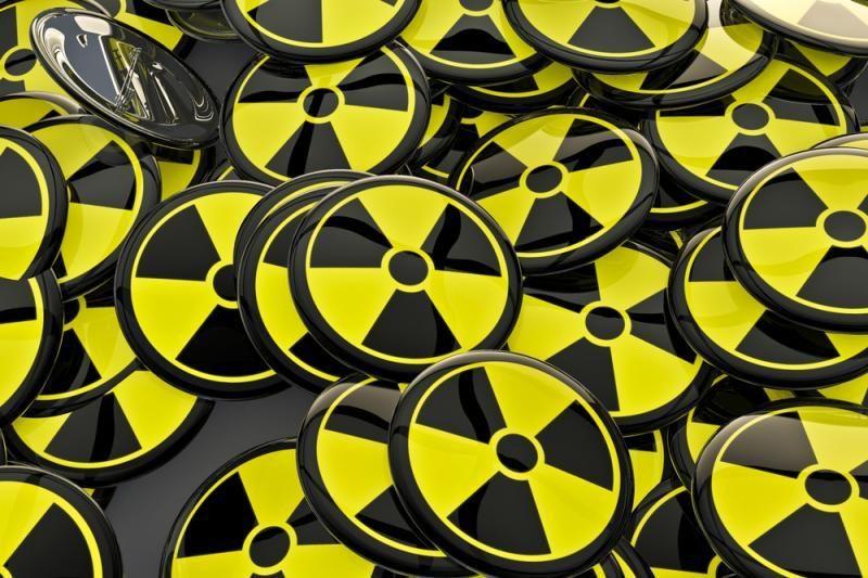 Specialistai: Lietuvai nėra pavojaus dėl sprogimo prancūzų elektrinėje