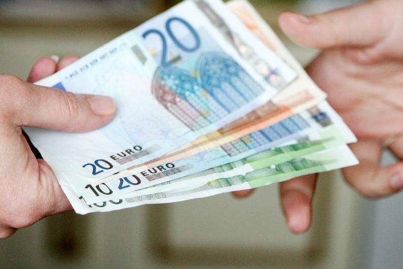 Investicijų fondai Lietuvoje gali investuoti apie 100 mln. eurų