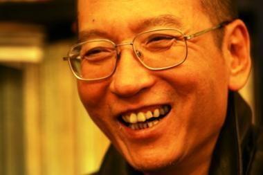 Nobelio taikos premija šiemet bus teikiama nedalyvaujant laureatui arba jo atstovams