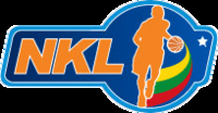 NKL pakoregavo atkrintamųjų varžybų sistemą