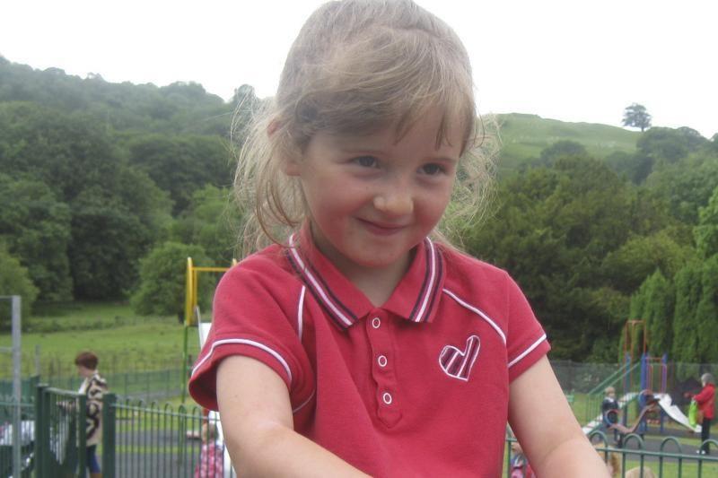 Teisme - motinos ir įtariamo 5-metės žudiko akistata