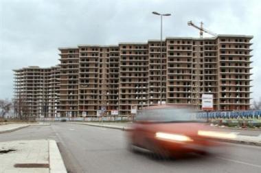 Italija oficialiai išgyvena ekonomikos recesiją