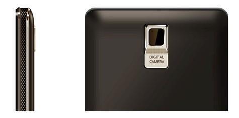 Kinai prakalbo apie išmanųjį telefoną su gigantiška baterija