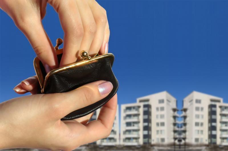 Per pusmetį butų pardavimai Vilniuje išaugo 8 proc.