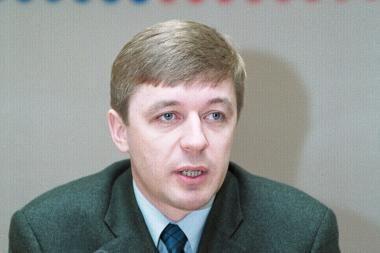 Valstiečiai liaudininkai Vyriausybės įsipareigojimų vykdymo lauks iki rugsėjo pabaigos