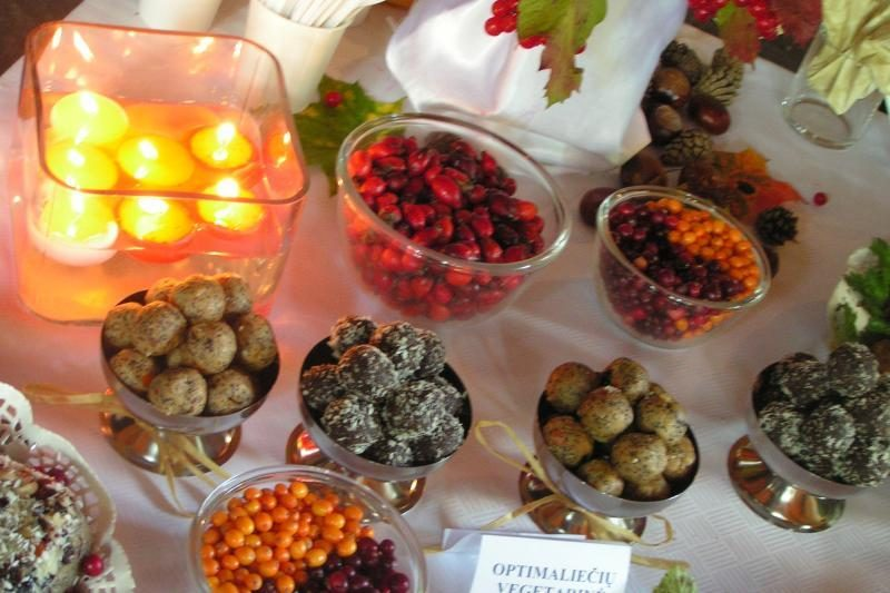 Druskininkuose per vestuvių pobūvį maistu apsinuodijo svečiai