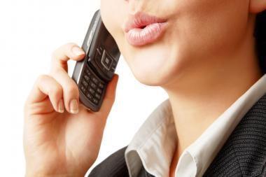 Mobiliojo ryšio abonentų migracija atslūgo, daugiausia klientų paliko