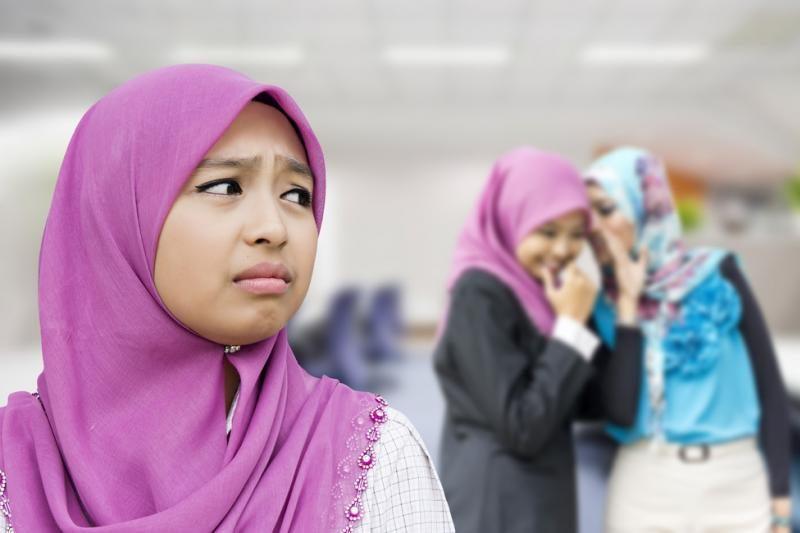 Vokietijos teismas: musulmonė mergaitė negalės vengti plaukimo pamokų