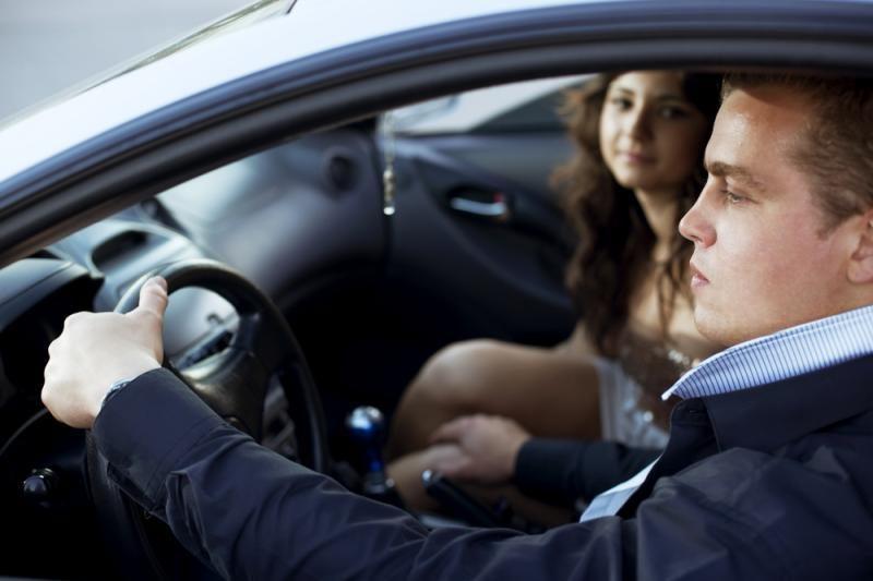 Papildomi mokymai – tik KET pažeidusiems jauniesiems vairuotojams